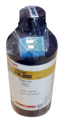 Праймер Mimaki PR-200 универсальный для струйной печати, фото 2