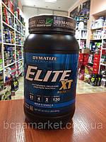 Dymatize Nutrition Elite XT , 900 g , фото 1