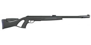 61100071 Гвинтівка пневматична Gamo CFR кал.4,5