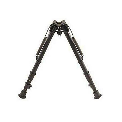 Сошки Harris Dipod 1А2-25 (34,3-68,6см) вес 400гр