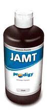 Праймер Prodigy JAMT универсальный для струйной печати, для металла