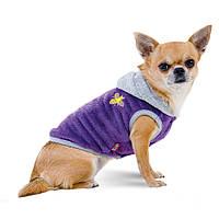 Жилет Pet Fashion Смайл для собак