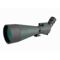 Подзорная труба Bresser Condor 24-72x100/45