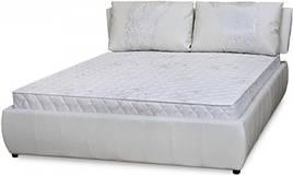 Кровать Венеция (с подьём. механизмом)