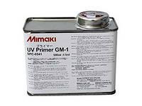 Праймер Mimaki GM1 универсальный, для металла