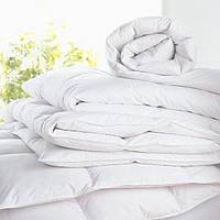 Одеяло полуторное всесезонное 205 х 140 см холофайбер ТМ Viall 8931, фото 1
