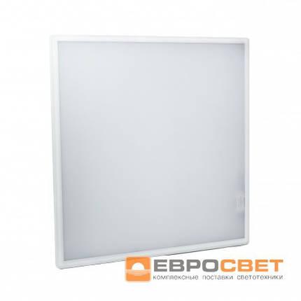 Светильник светодиодная панель 36Вт PANEL-B2B-595 6400K, фото 2