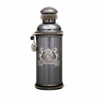 Alexandre.J The Collector Argentic 100 ml TESTER