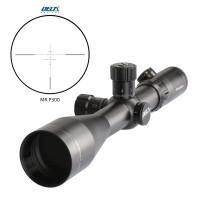 DO-2422 Приціл оптичний Delta DO Titanium 3-24x56 ED OLT MR.P300 illum. 34mm