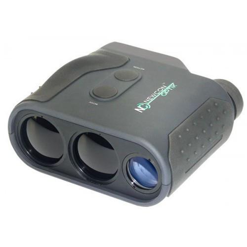 Лазерный дальномер Newcon LRM 2200SI