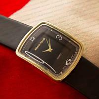 Наручные часы Alberto Kavalli gold black 827-06792