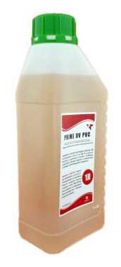 Праймер Prime UV PVC для ПВХ, ДСП