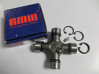 Крестовина кардана - GMW - MB Sprinter/VW Crafter 06- (24x88)