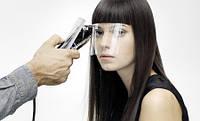 """Защитная маска для стрижки """"Face Pro"""" 5 шт"""