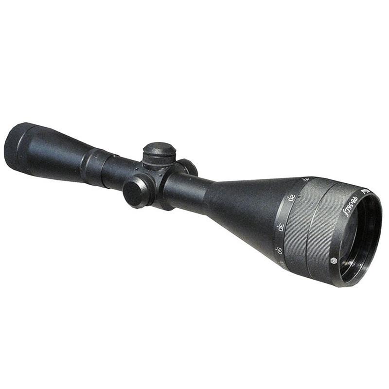 Оптический прицел ПИЛАД 8х56 LFC
