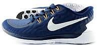 Nike Free Run 5.0 2015 Dark Blue, 41-45