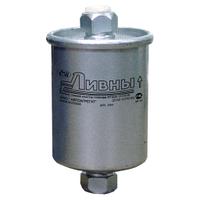 Фильтр топливный ВАЗ  2112-1117010 (ФТ 004.1117010) , ЛААЗ