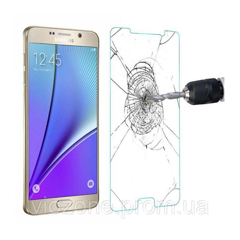 Защитное Стекло для Samsung Galaxy J2 Prime / G532