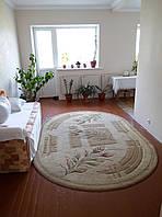 Квартира 2-х комнатная с экономным отоплением, фото 1