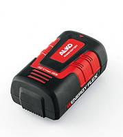 Аккумулятор AL-KO EnergyFlex B 200 Li (113524)