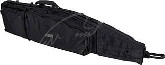 Чохол BLACKHAWK Long Gun Drag Bag 130 см ц:чорний