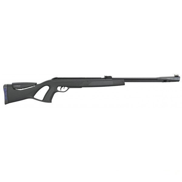 61100073-IGT Гвинтівка пневматична Gamo CFR Whisper IGT кал.4,5
