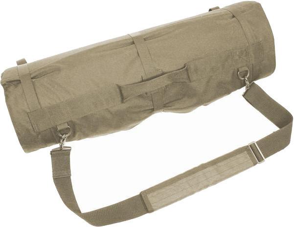 Мат стрелковый BLACKHAWK Pro-Shooters ц:песочный