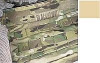 Подсумок BLACKHAWK для сброса магазинов ц:песочный