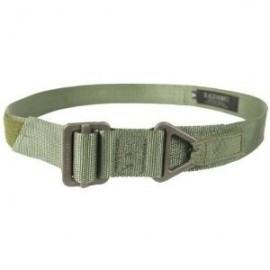 "Пояс BLACKHAWK CQB/Rigger's Belt (Up to 34"") S ц:olive"