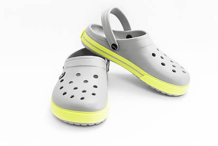 LEGS L0008 RAINBOW, пляжная обувь