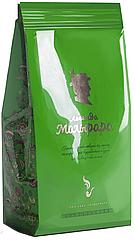 Кофе Легенда Мольфара 58 (зерно), 250 гр.