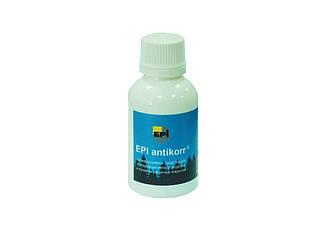 Антикоррозийное средство EPI antikorr