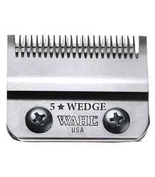 Ножевой блок Wahl Legend (02228-400)