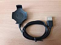 Зарядка для смарт-часов Xiaomi Huami Amazfit Pace Smart Watch