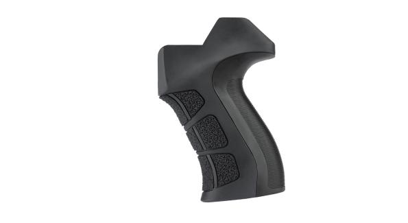 Пістолетна Рукоятка ATI Scorpion X2 для AR15 ц:чорний