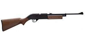 "760B Гвинтівка пневматична Сrosman ""Pump Мaster"""