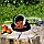 Дикий красный рис ОПТ, фото 2