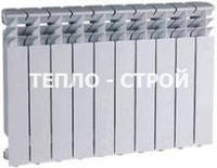 Батареи  Электрические Алюминиевые-для дома