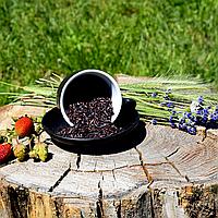 Рис черный (цицания водяная)