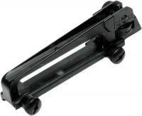Рукоятка Leapers для AR-15