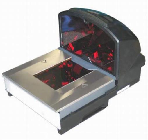 Биоптический сканер MS23xx Stratos Honeywell