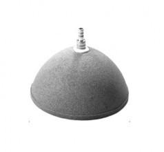Распылитель SunSun ZY-1100/B-10110 100x50x5мм
