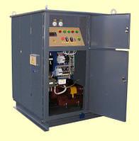 ЭТМА МЦУ-4 У1 Установка маслоочистительная цеолитовая