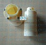 Верхний дистрибютор Clack 50мм, фото 2