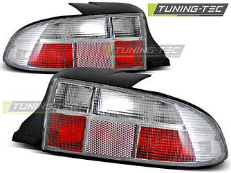 Стопи ліхтарі тюнінг оптика BMW Z3