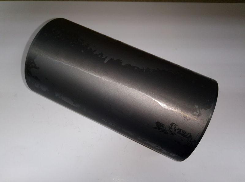 Гильза блока цилиндров двигателя MITSUBISHI S4S № 32A0700300