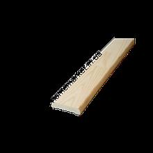 Наличник срощенный, сосна (12*70*2200мм)