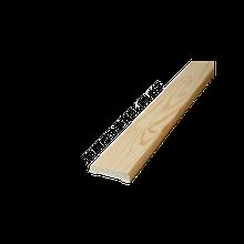 Наличник срощенный, сосна (13*62*2200мм)