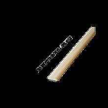 Планка притворная, срощенная, сосна 5*30мм от 20 шт