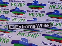 Герметик для устранения утечек фреона R-600 Errecom Extreme white 12ml